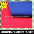 PP tejida tejido elástico para pantalones de camuflaje, modelos de faldas largas.