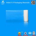 lamina película de bopp + eva película de laminación