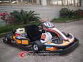 precio atractivo de carreras de go karts