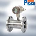 lwgy turbina de líquido medidor de flujo /medidor de agua