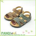 guangzhou china al por mayor zapatos de los niños de los fabricantes