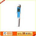 Medidor de água do PH de Digitas, pena do teste de água da associação do aquário