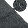Kf-12 8.4oz tramo de mezclilla cruda tela dril de algodón tejido de tela de mezclilla de los precios
