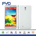 ESTRELLA N9800 MTK6592 Octacore teléfonos móviles Android china precio de fábrica