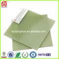 3mm fr-4 de fibra de vidrio laminados hojas