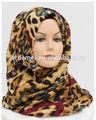 jilbab abaya hijab et femmes hijab vêtements