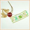 2014 decorativos de cristal cordón de cortina de corte en la venta