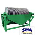 SBM equipos de minería de oro a precio bajo y de alta eficaz