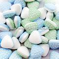 pastilles menthe saveur de bonbons en vrac