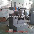 la serie qyz modelo pequeño de semilla de cáñamo prensa de aceite