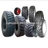 /p-detail/neum%C3%A1ticos-de-las-ruedas-traseras-para-granja-cami%C3%B3n-remolque-agr%C3%ADcola-implementar-resistence-agricultura-neum%C3%A1ticos-del-tractor-300001016403.html