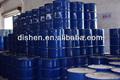 Adesivo de poliuretano fichário/cola