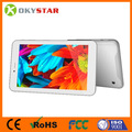 quad core 3g tablet a79 ampe