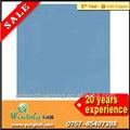 ral5012 bleu couleur brillant de revêtement en poudre