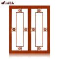 premières des prix de portes en bois massif portes coulissantes en verre japonaise porte coulissante