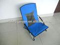 caliente venta de silla de playa silla de camping