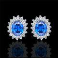joyería de plata joyas de piedras preciosas