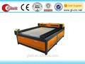 gtj 1525 laser máquina de corte feito na china