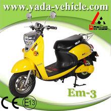 china 48v 800w motocicleta eléctrica componentes eléctricos mejores eléctrico de la motocicleta de la motocicleta para los niños