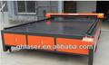 Gh-230 de corte por láser de la máquina/en busca de productos para representar/china