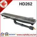 Horno / Calentadores de gas infrarrojos hierro fundido del horno (HD262)