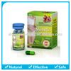 /p-detail/calidad-superior-de-la-etiqueta-privada-extracto-de-garcinia-cambogia-bio-slim-c%C3%A1psula-300003650603.html