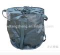 2014 100% ayurvedhic pp tissés gros sac de ciment avec des prix bas