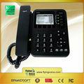 Alibaba de China IP542N telefone voip ip wifi