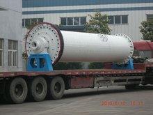 molino de cemento/molino de bolas/molinos de cemento