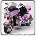 Bateria crianças andam de moto, passeio de motos para venda, bateria infantil passeio de moto
