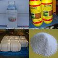 El glifosato 14% IPA sal,360sl,480G/L
