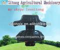 Calidad de hgh massey ferguson de césped& jardín universal tractor cortacésped asiento