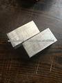 lingote de zinc 99.995%