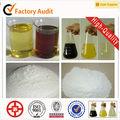 arcilla bentonita blanca activo para refinar aceite mineral