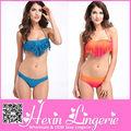 venda quente sexy biquíni brasileiro 2014