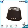 portable beatbox af mini digital de áudio dispositivos de gravação