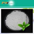 de fertilizantes de urea de la planta