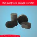 de alta calidad de convertidores catalíticos de sustrato