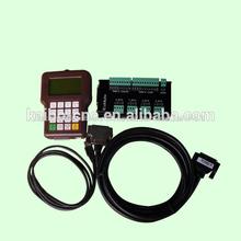 dsp controlador utilizado de corte por plasma mesas para la venta