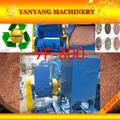 máquina de reciclaje de alambre de cobre