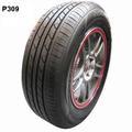 neumático 195/70R14 El mejor precio Fábrica China