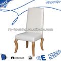 europeu antigo braço cadeiras antigas de madeira cadeiras da cozinha
