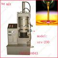 Aceite de la maquinaria del molino/molino de aceite de maquinaria de precios/molino de aceite