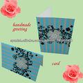 tarjetas de boda 2013/invitaciones de boda invitaciones
