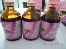inyección Lincomycin,inyección de animales,Inyecciones respiratorias
