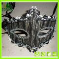 Máscara de carnaval para el hombre, halloween máscara de lobo, máscaras de halloween de látex