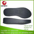 tpu único materiais para calçados