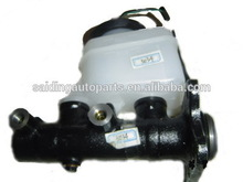 Cilindro Maestro De Freno Toyota Hilux RN85 47201-35640 Buena Calidad Auto Chasis De China Fábrica