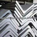 Barra de ángulo, de acero galvanizado ángulo de hierro, de acero dulceigualdad de ángulo