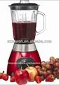 500w suco de fruta máquina de liquidificador